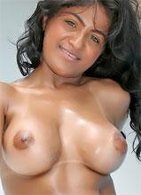 Anne Castro