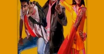 Bunty Aur Babli 2005 Full Movie Download 300MB HD 480P ...