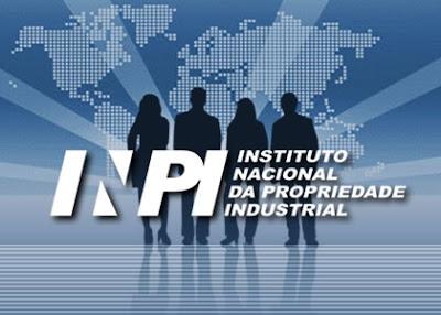 INPI: pedido adicional de 50% das vagas de 2014
