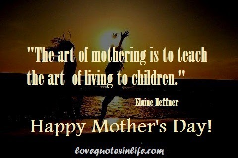 happy-mothers-day-quotes-photo