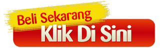 http://www.obatsakitvirgit.com/2016/03/cara-pesan-qnc-jelly-gamat.html