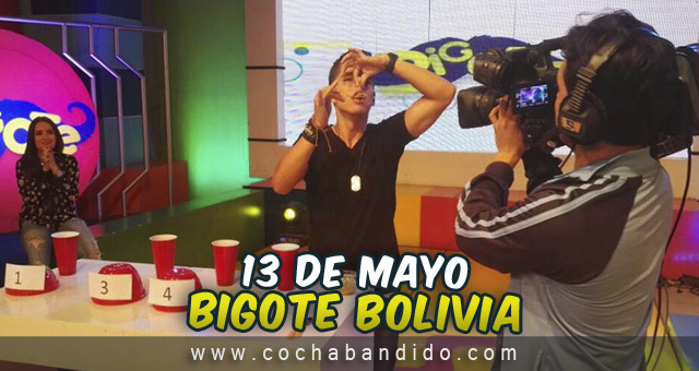 13mayo-Bigote Bolivia-cochabandido-blog-video.jpg