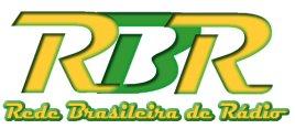 Rede Brasileira de Rádios AM de Teresina PI ao vivo