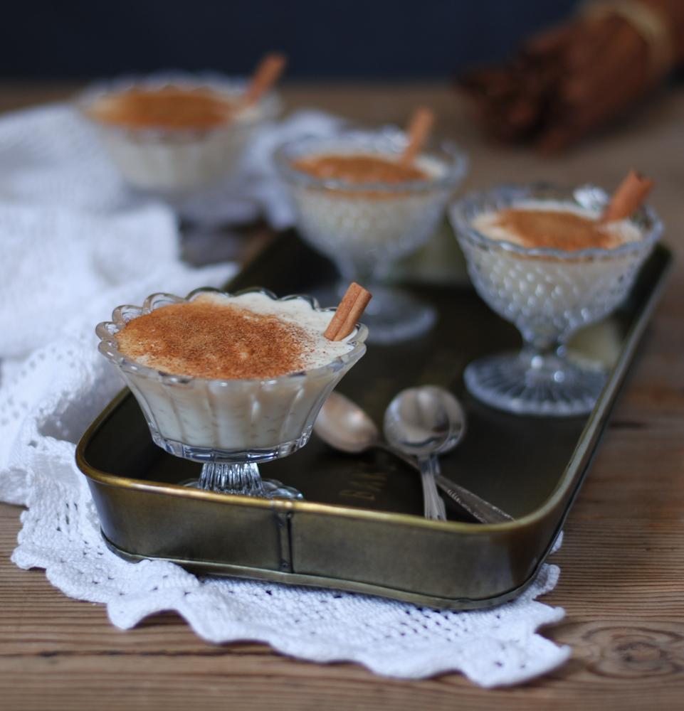 arroz-leche-receta-facil-semana-santa
