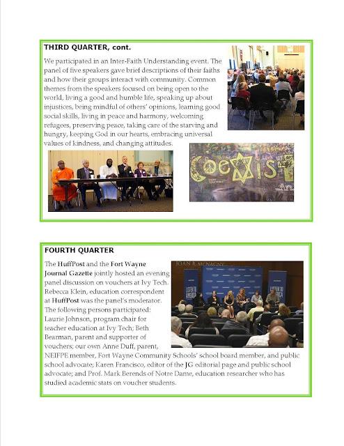 indiana public works email 2017 pdf