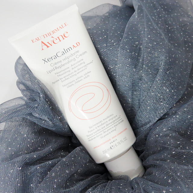 avene-xeracalm-review