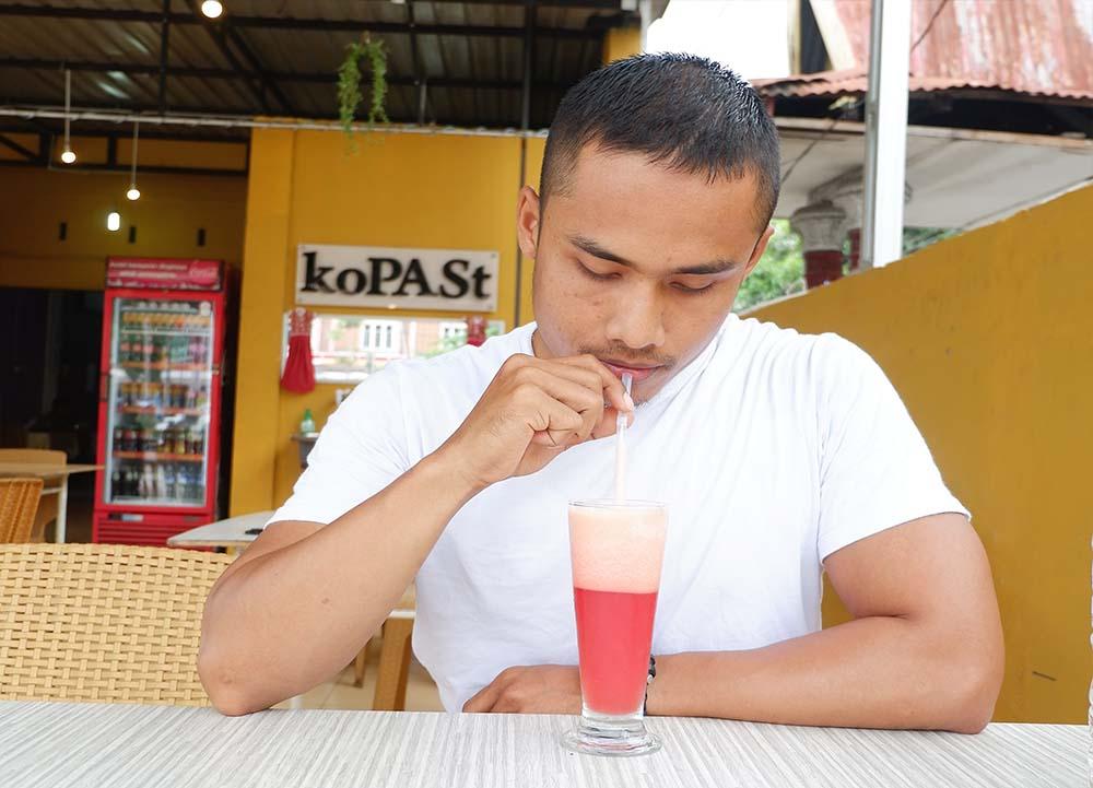 Kuliner di Yogyakarta yang Enak dan Murah, kuliner jogja kekinian  wisata kuliner jogja 2020  kuliner jogja kekinian 2020  kuliner jogja 2020  kuliner malam jogja 2020  kuliner jogja malioboro  itinerary kuliner jogja  wisata kuliner jogja 2020