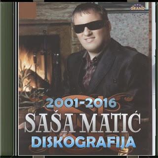 sasa matic download mp3 2017