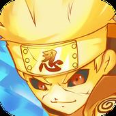 http://www.jack-far.id/2017/07/ninja-war-v105-apk-obb-data-latest.html