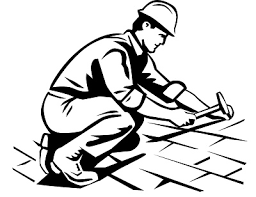 Hiring a Roofing Contractor in Southeast Michigan