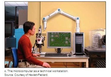 Microcomputer Sistem 2_