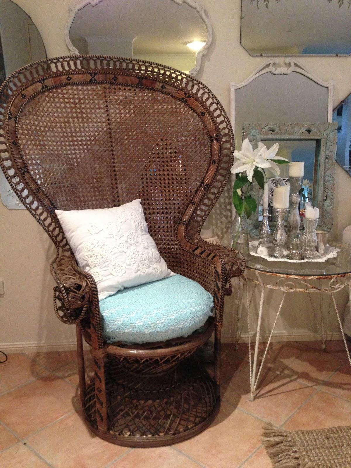 swing chair ubud fiberglass shell lilies for kate
