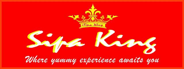 Sipa King