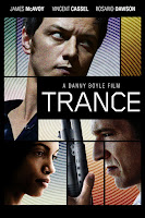Trance boyle