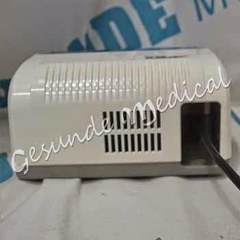 jual compressor nebulizer