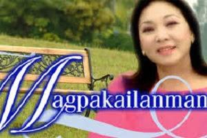 Magpakailanman - 06 January 2018