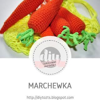 http://diytozts.blogspot.ie/2017/06/36-cykliczne-szydeko-edycja-ix-marchewka.html