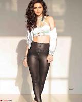 Beautiful Kangana Sharma Enjoys her new Poshoot in  ~  Exclusive 002.jpg
