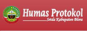 Humas Protokol Setda Blora