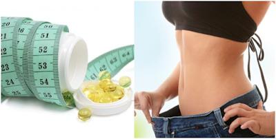 Bán thuốc giảm cân online hiệu quả