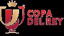 Copa Delrey