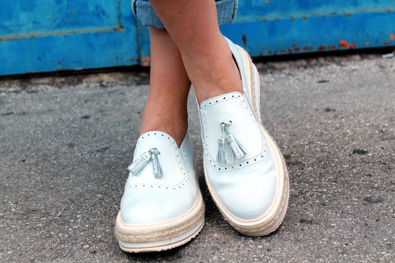 scarpe-bianche-peperosa