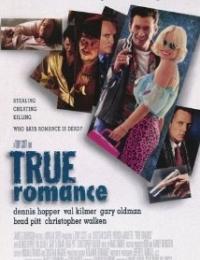 True Romance | Bmovies