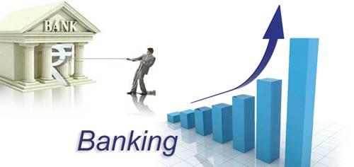 Cara Daftar Sms Banking Bri Dan Format Transaksinya