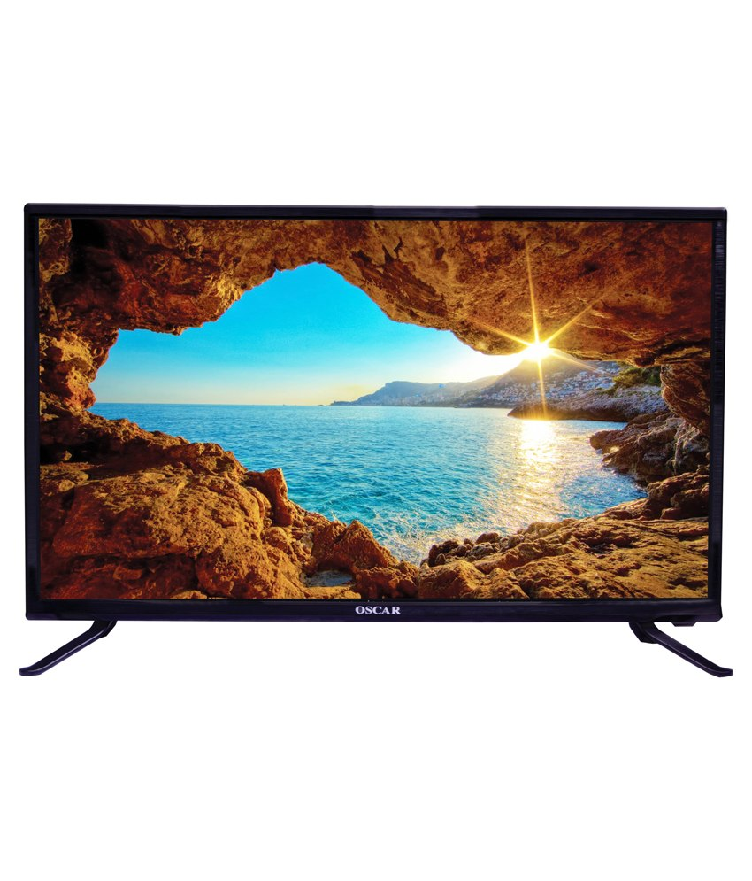 Learn New Things 25 Budget 32 Inch Led Hd Tv Under 20000 294