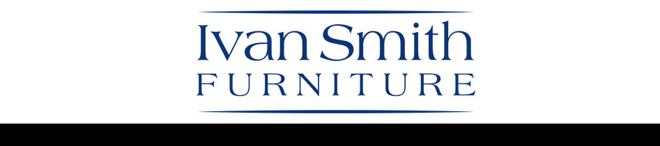 Ivan Smith Furniture - Quality Home Furnishings in Shreveport, LA