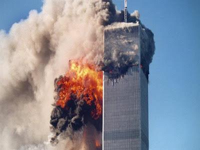 الارهاب, تنظيم القاعدة, وكالة الاستخبارات المركزية الأمريكية, المخابرات الأمريكية, أحداث 11 سبتمبر, مصل الحقيقة,