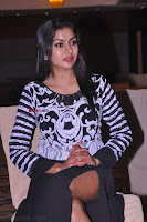 Akshata in a long leg split Skirt and Top Spicy Pics ~  Exclusive 29.JPG