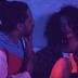 "Froid libera o videoclipe da faixa ""Fran's Café"""