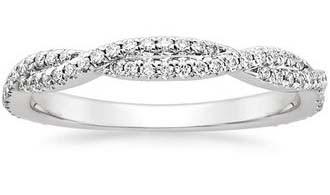 Jenis Model cincin kawin