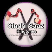 Sindhi Saaz Ringtones For Mobile