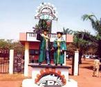 Federal Polytechnic Offa HND And Pre-ND Admission Application Form Out With Deadline offa poly hnd form offa poly hnd courses offa poly hnd requirement offa poly hnd form closing date offa poly hnd admission list offa poly hnd school fees federal poly offa hnd admission