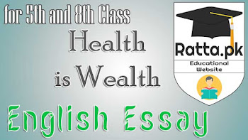 1000 word essay of health is wealth 1000 words essay on health is wealth chicken: peer editing rubric for persuasive essay i'd rather write a 5000 word essay than do a 30 minute verbal presentation.