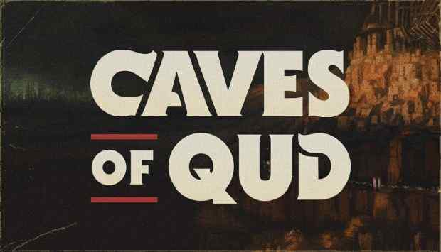 full-setup-of-caves-of-qud-pc-game