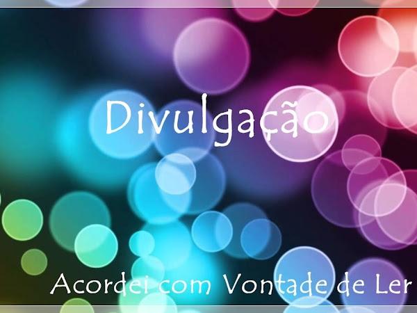 Novidade: INTRÍNSECOS! Um clube de assinatura exclusivo da Editora Intrínseca