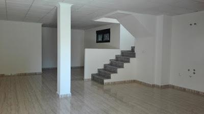 Tu hogar está en Residencial Esmeralda, en Lo Marabú-Ciudad Quesada