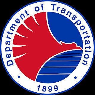 Travel Agencies In Metro Manila