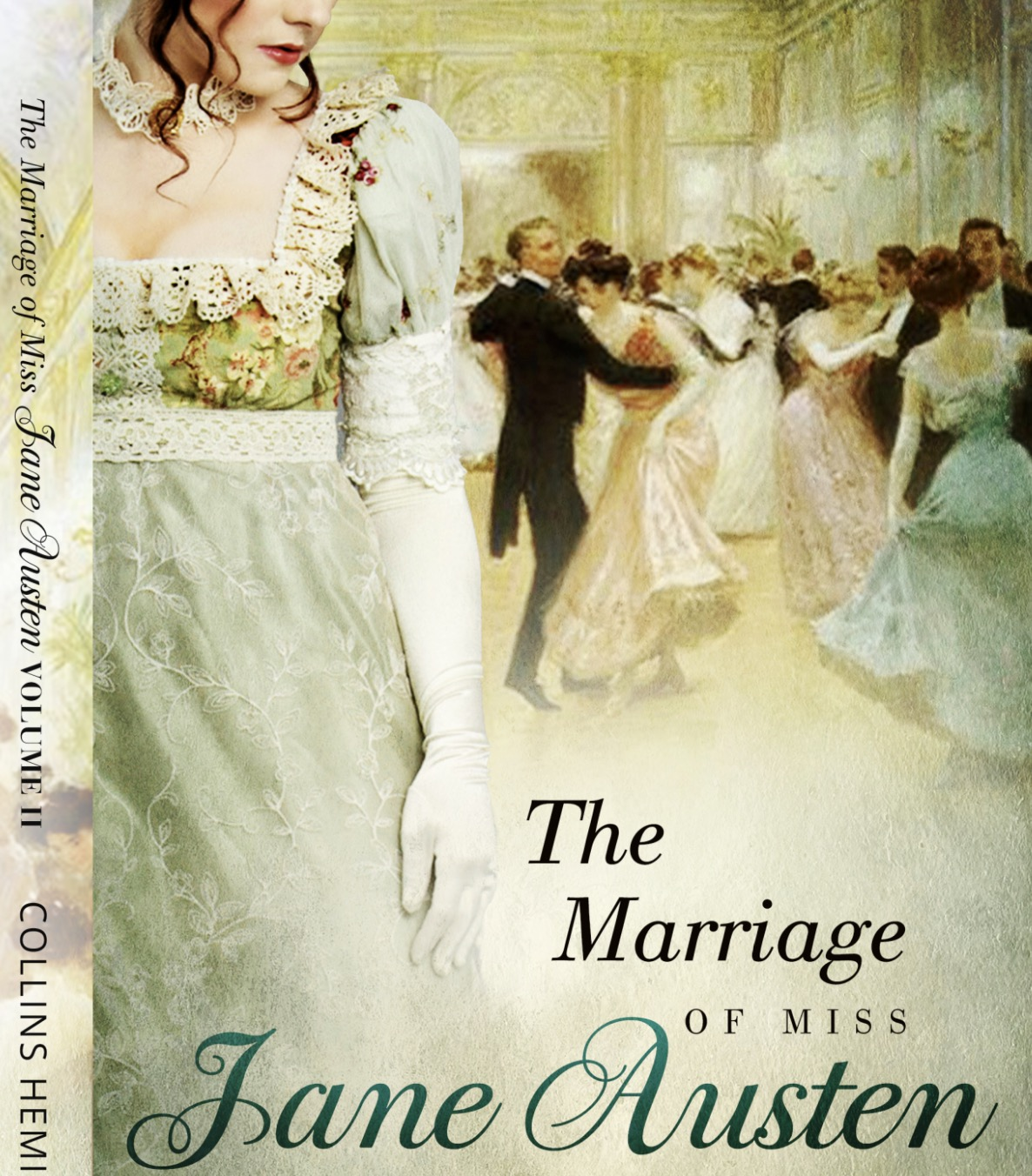 "marriage in jane austen's view ""pride and prejudice"" is a joyous novel, but charlotte's marriage is like the tomb  in  from a material point of view, charlotte has ""no choice"" but to marry collins   (one of jane austen's nieces, anne lefroy, wrote that he was."