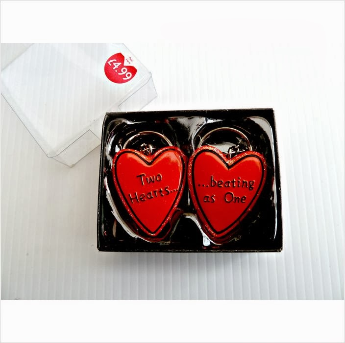 http://uk.ebid.net/for-sale/two-hearts-beating-as-one-valentine-keyrings-for-janet-s-trust-ydc-117-ydc117-124242040.htm