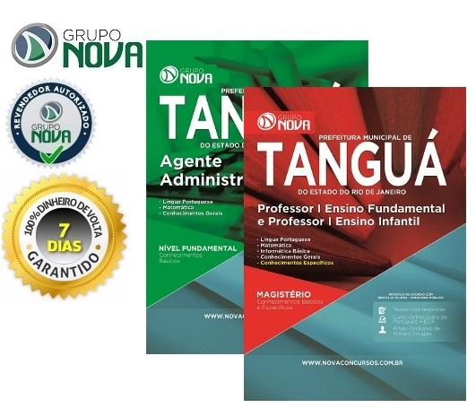 http://bit.ly/concursotangua2017
