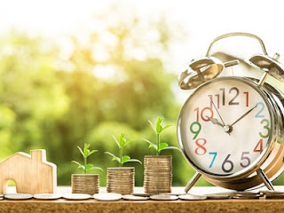 Investasi Emas untuk Masa Depan yang Jelas