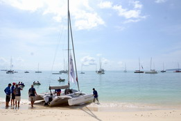 http://asianyachting.com/news/PRW16/Phuket_Raceweek_2016_AsianYachting_Race_Report_4.htm