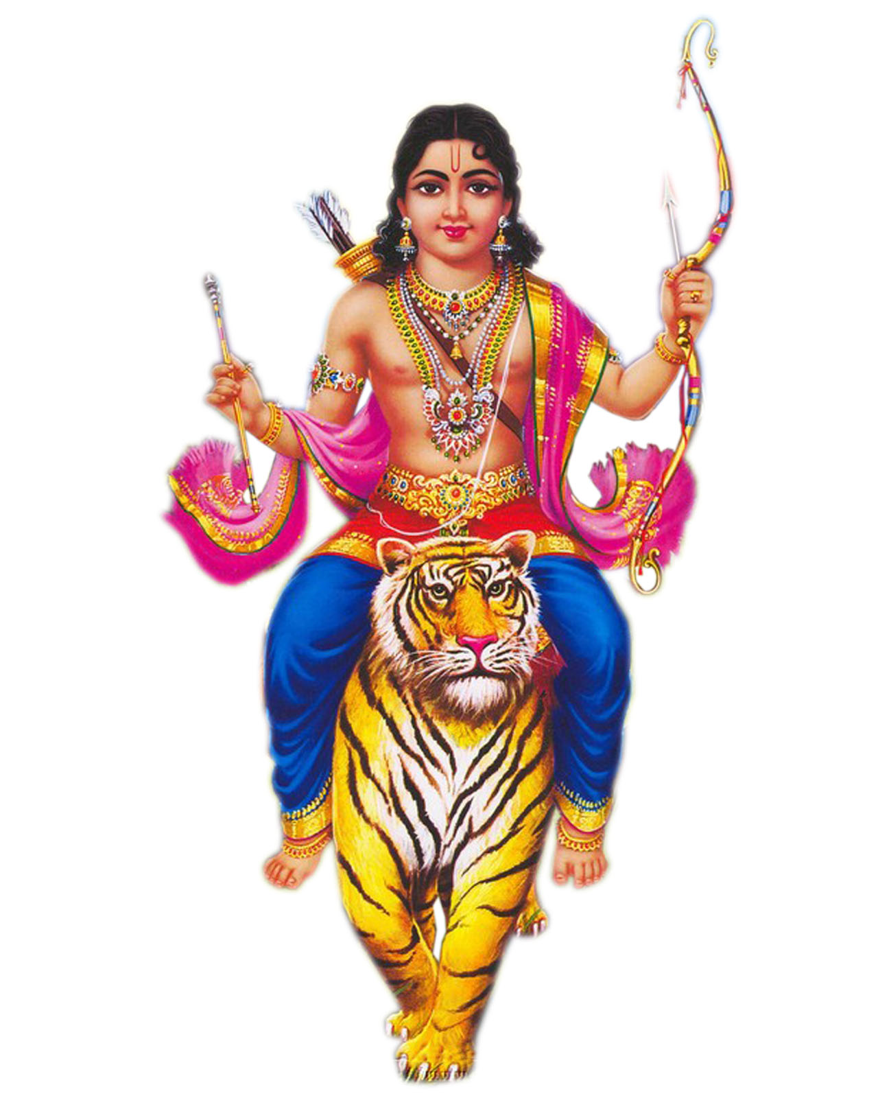 Lovable Images: God Ayyappa Pictures Free Download || Lord