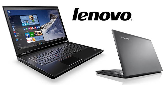 Deretan Harga Laptop Lenovo Terbaru 2019 yang Wajib Anda Ketahui!