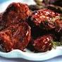 Vegan Steaks Beefless Steak into Meatless Gourmet Foodie Meal for Vegetarians, Vegans to Create Healthy Beef Recipes