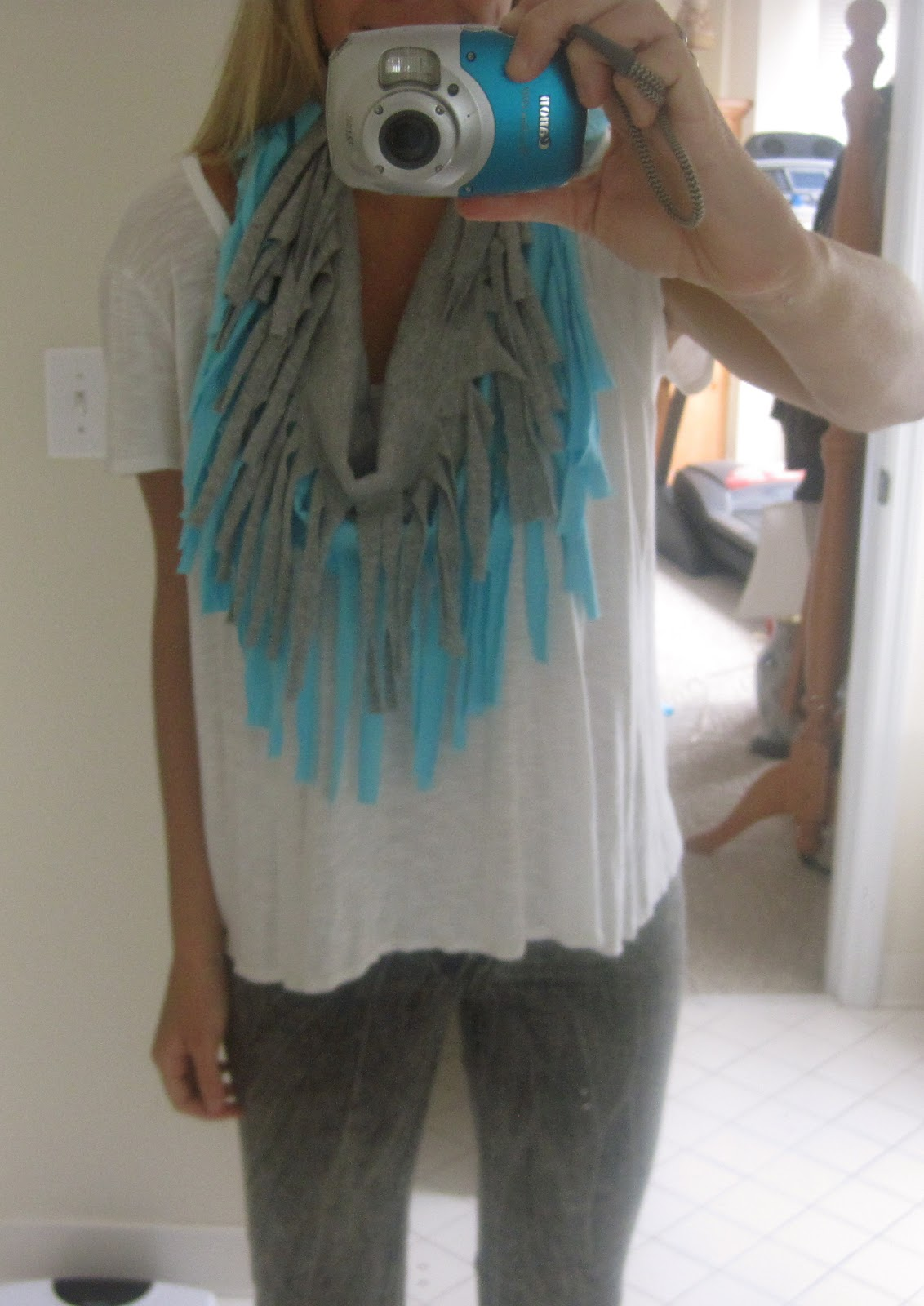 The gallery for --> Diy Shirts Pinterest